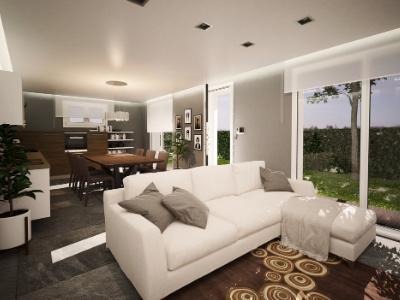 EDILCHIARA Costruzioni - Abano Terme - Edilchiara Divisione Immobiliare, branca - Subito Impresa+