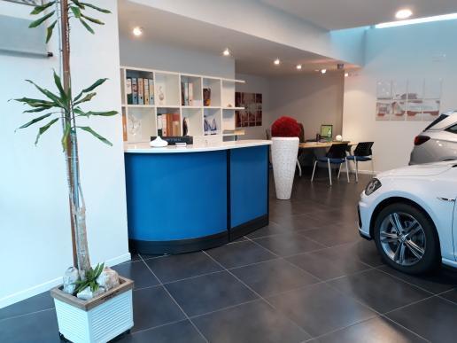 AUTOMARKET S.R.L - Scorze' - Specializzati in vetture Volkswagen   se - Subito Impresa+