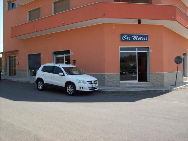 Car Motors - Cavallino - vendita auto-veicoli commerciali,garanzi - Subito Impresa+