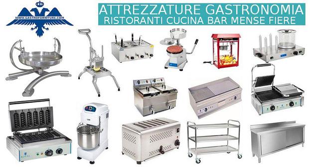 MadeluX - gazebiprofessionali.com - Buja - Siamo primi in italia per la vendita di - Subito Impresa+