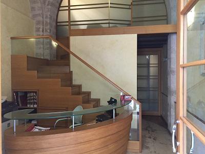 STUDIO VITULLI Bari - Bari - Lo Studio Vitulli nasce nel cuore della - Subito Impresa+