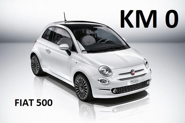 CAR88 - Macerata - La nostra piccola concessionaria multima - Subito Impresa+