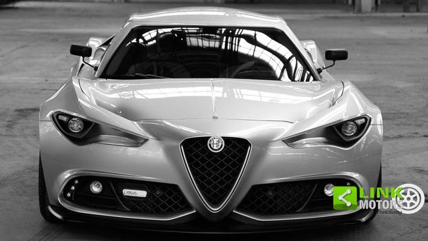 LinkMotors Gallarate - Solbiate Arno - Link Motors è una rete di oltre 54 agen - Subito