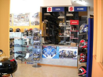 PASTORE MOTORS - Andria - PASTOREMOTORS è concessionaria ufficial - Subito Impresa+