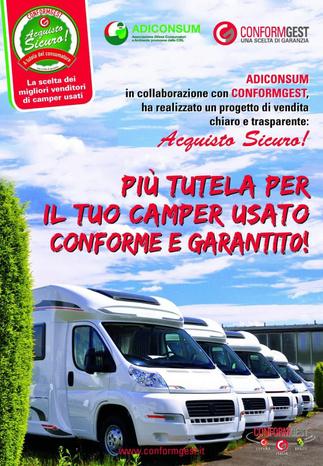 Chelu - Quartu Sant'Elena - Azienda leader in Sardegna nel servizio - Subito Impresa+