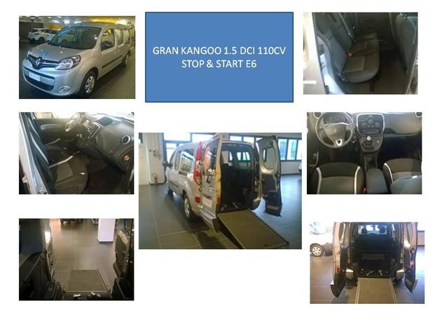 CONCESSIONARIA FRANCIOSI - Modena - La concessionaria Renault Franciosi, nel - Subito