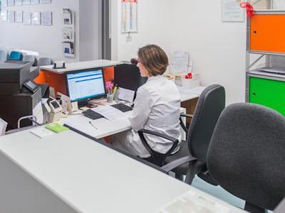 BIOS Laboratorio Analisi Castelfidardo-Ancona - Castelfidardo - Il laboratorio analisi cliniche e microb - Subito Impresa+