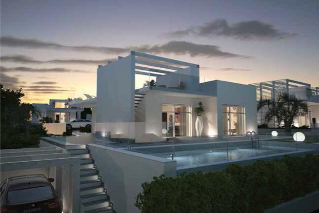 Elite Studio Immobiliare - Ancona - Elite è lo Studio Immobiliare che unisc - Subito Impresa+
