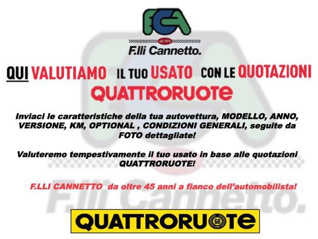 F.lli Cannetto Srl - Amelia - F.LLI CANNETTO da oltre 45 anni a fianco - Subito Impresa+