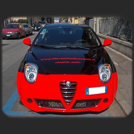 Motoriperpassione - Bologna - La mia azienda vi offre servizi tali da - Subito Impresa+