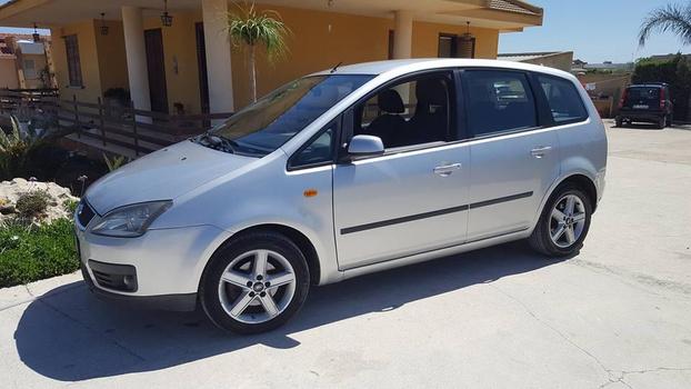 LINEA AUTO VENDITA & NOLEGGIO  RENT A CAR - Marsala - VENDITA & NOLEGGIO RENT A CAR Le nostre - Subito Impresa+