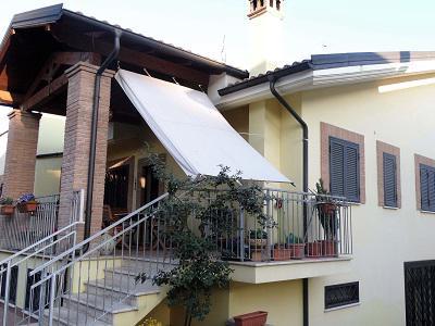 IMMOBILPOINT - Roma - Immobilpoint Srl è una società di inte - Subito Impresa+