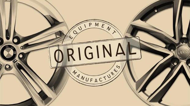 MS Wheels - Pieve San Giacomo - E-commerce specializzato nella distribuz - Subito