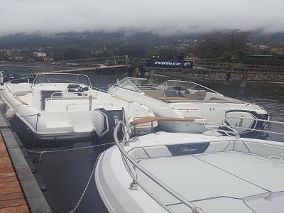 NAUTICA VIRGILIO - Porto Torres - Ci occupiamo di vendita ed assistenza de - Subito Impresa+
