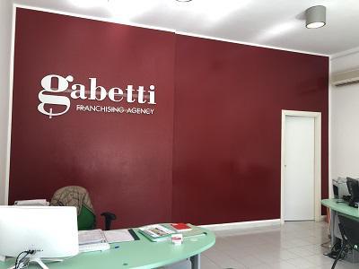 Gabetti Cabras - Cabras - Il mercato immobiliare di Cabras è form - Subito Impresa+
