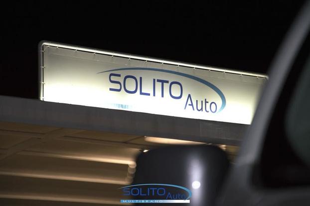 SOLITO AUTO - Massafra - Subito Impresa+