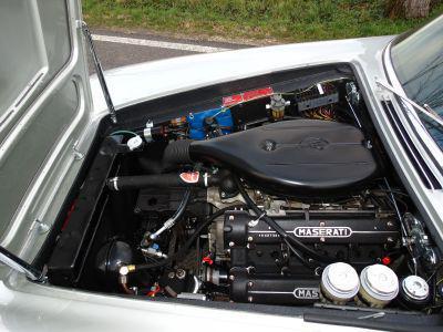 Vintage Cars Passion - Albettone - Una passione che parte da lontano, Aless - Subito