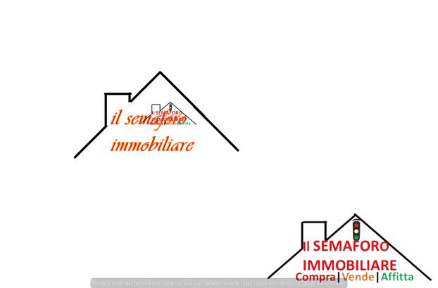 il semaforo immobiliare - Partinico - Subito Impresa+