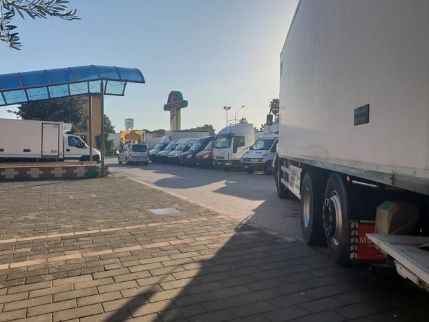 MUGAVERO ANTONIO & FIGLI SRL - Salerno - Cinqant'anni di esperienza, una tra le p - Subito