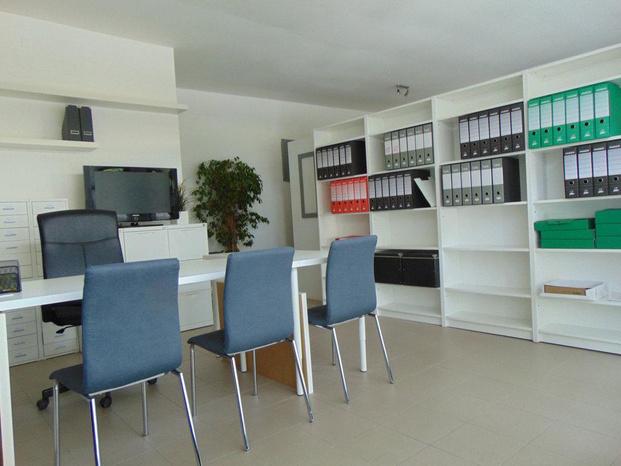 STUDIO VENETO IMMOBILIARE - Trebaseleghe - L'agenzia Studio Veneto Immobiliare è - Subito Impresa+