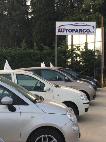 Nuova Autoparco s.r.l - Caltagirone - La Nuova Autoparco s.r.l., autosalone pl - Subito Impresa+