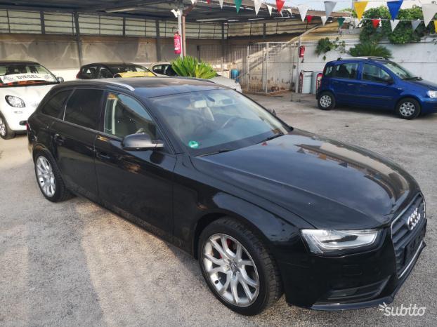 AUTOREALECARS SRL - Portico di Caserta - Le nostre auto vengono tutte sannificate - Subito
