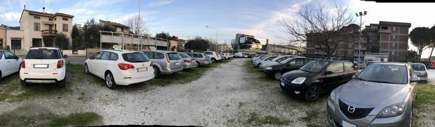 Volkswagen Usate, Km 0 e nuove in vendita a Prato - AutoXY