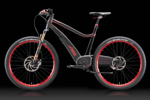 Neox - Recoaro Terme - Neox è un marchio italiano di bici elet - Subito