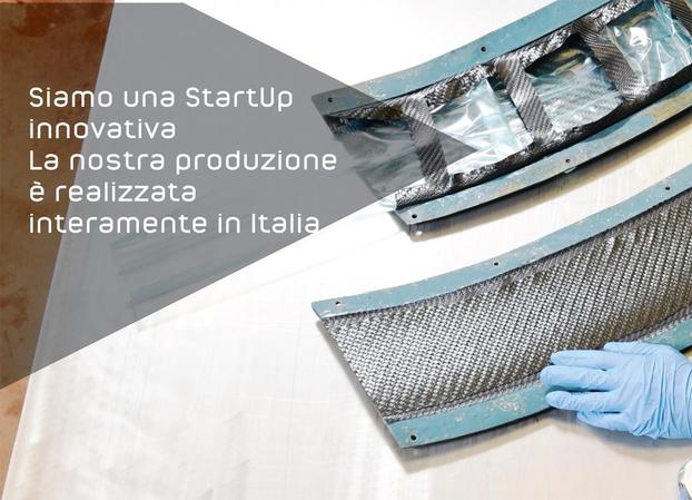 Italia Compositi - Cenadi - Italia Compositi progetta e realizza com - Subito Impresa+