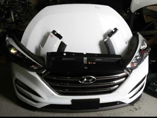 La Demolizione Di Top Ricambi Venditor autorizzati - Cerignola - RICAMBI DISPONIBILI PER tutte le auto da - Subito Impresa+