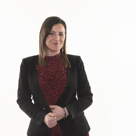 SAN POLO IMMOBILIARE - Torrile - Un'azienda che condivide la passione d - Subito Impresa+