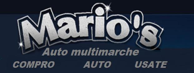 "Mario""S - Subito Impresa+"
