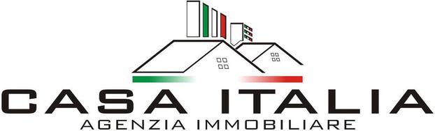 Casa Italia - Lanciano - L'agenzia Casa Italia apre a Settembre 2 - Subito Impresa+