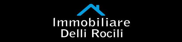 IMMOBILIARE DELLI ROCILI - Montesilvano - L'Agenzia Immobiliare Delli  Rocili oper - Subito Impresa+