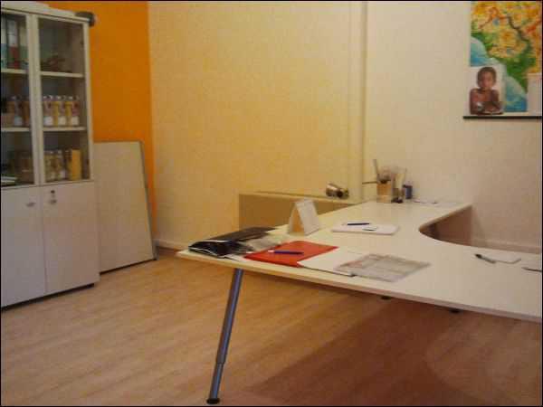 Centro Servizi Immobiliari - San Benedetto del Tronto - L'agenzia Centro Servizi Immobiliari h - Subito Impresa+