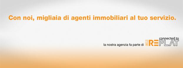 Gruppo Immobiliare ZeroSetteNove - Alghero - La vendita  e l'acquisto di un immobil - Subito Impresa+