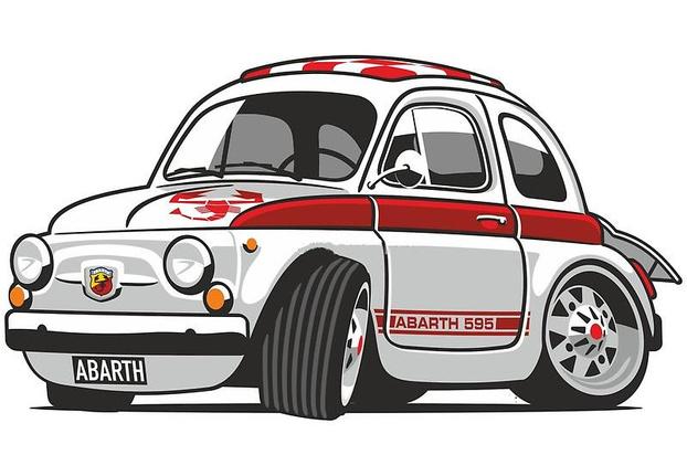 FR Tuning - Torino - Classic & Tuning Parts Specialisti in 50 - Subito