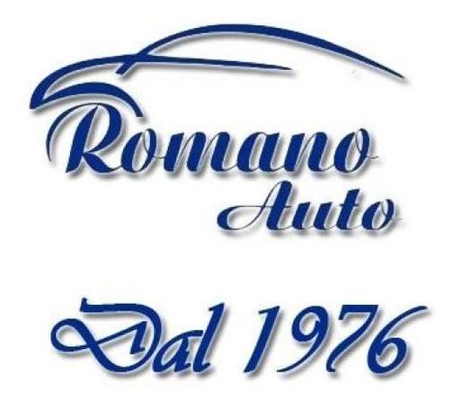 Romano Auto/R.C.R Auto Srl - Pollena Trocchia - 41 Anni di Esperienza al Servizio dei Cl - Subito Impresa+