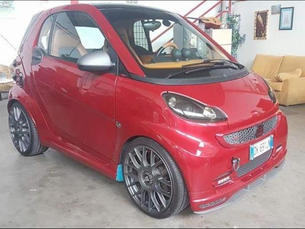 Gm auto srl - Rosta - Compravendita Auto e 4x4. Concessionaria - Subito Impresa+