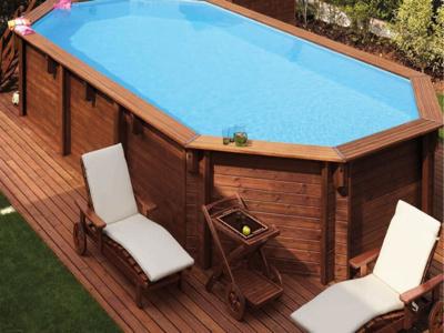 Pal.Bo-Piscine e Vasche idromassaggio e accessori - Ancona - Le nostre piscine vengono realizzate nel - Subito Impresa+
