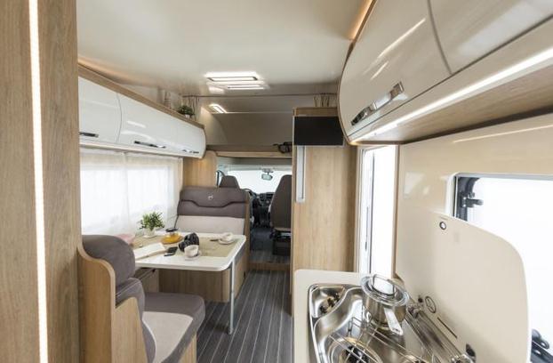 Faenza Caravan SRL - Faenza - La nostra azienda è nata nel 1978, dive - Subito Impresa+