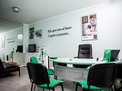Affiliato Tecnocasa: Immobiliare Tricesimo - Tricesimo - Subito Impresa+
