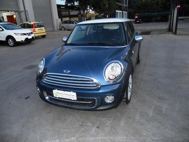 Auto COSTANZO NIRO - Torremaggiore - Vendita auto nuove ed usate , vendita ve - Subito