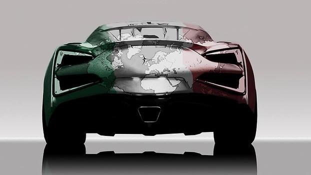 LUXURY GARAGE SRL - San Pancrazio Salentino - azienda nata dall'esperienza e competenz - Subito Impresa+