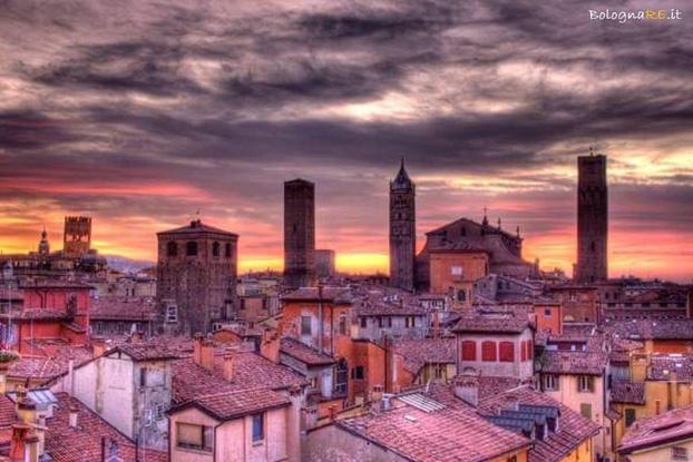 Agenzia Immobiliare BolognaRE.it - Bologna - Siamo associati FIAIP (Federazione Itali - Subito Impresa+