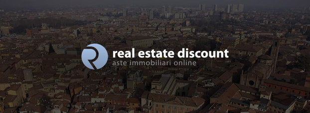 Real Estate Discount - ASTE ONLINE - Faenza - Real Estate Discount è il portale speci - Subito Impresa+