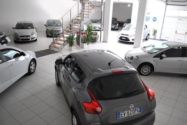 AUTOVEICOLI VIMA SRL - Somma Vesuviana - Autoveicoli Vima srl nasce nel Maggio de - Subito Impresa+