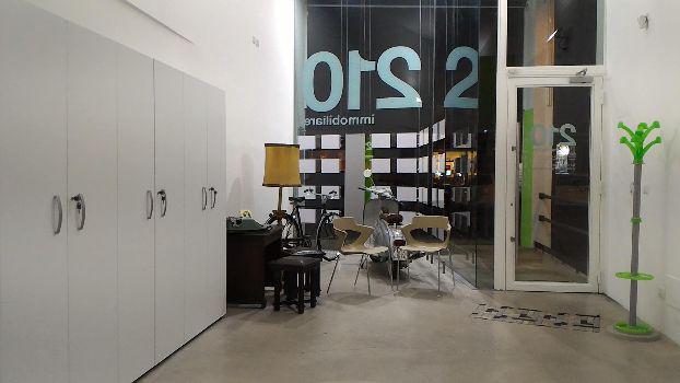 210 immobiliare - Rovigo - Nata nel cuore della città per soddisfa - Subito Impresa+
