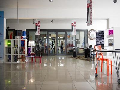 Vasca Da Bagno Kami Scavolini : Prezzi arredo bagno in offerta outlet arredo bagno fino di
