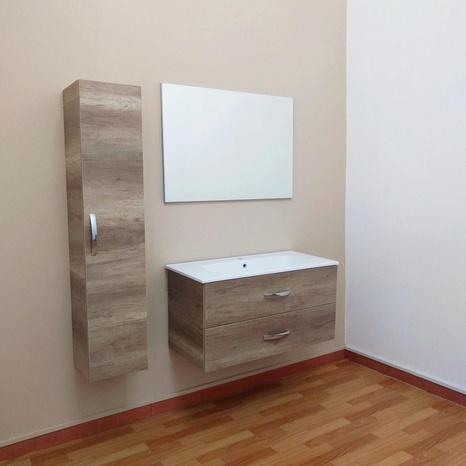 Canicatti\' - Vendita online di Mobili da bagno, box d - Subito ...